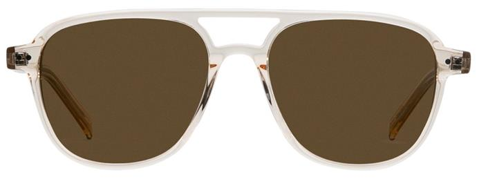"""Oscar Wylee's Duckworth sunglasses will likely give Mum all sorts of nostalgic feels from her younger years - a hit style in the 70s and 80s, these frames are making a comeback in the best way. $129, **[buy them online here](https://www.oscarwylee.com.au/duckworth-sunglasses.html?color=59