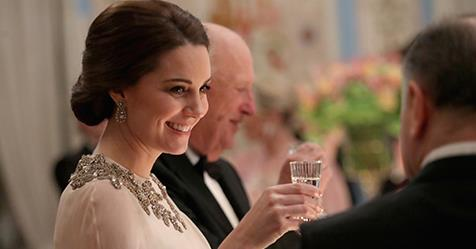 Royal Family beauty secrets: Inside the Makeup Bags of the Royal Family