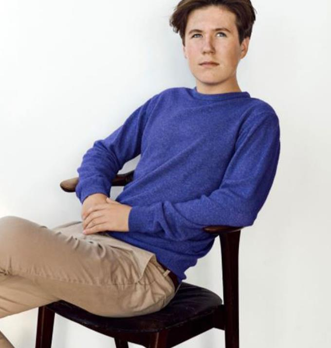 In late June 2021, the royal couple's eldest child, Prince Christian, will be commencing schooling at the elite boarding school, Herlufsholm boarding school. The announcement was made on the Danish Royal family's Instagram, but there has been speculation that Mary is harbouring concerns for her son because the institution is steeped in scandal.