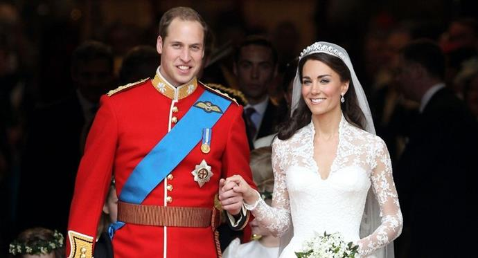 The pair were married in 2011.
