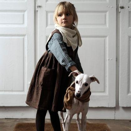 """**Elves in the Wardrobe** <br><br> Elves in the Wardrobe is a platform for both Australian and international eco-friendly labels. Brands and items are hand-selected with quality and longevity top of mind. Find hundreds upon hundreds of styles loaded to the website every week, there's something there for every kid. <br><br> **[Shop Elves in the Wardrobe online here](https://elves-in-the-wardrobe.com.au/