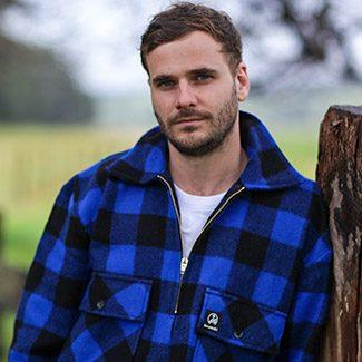 **Farmer Matt, 27** <br><br> Matt's a big fan of a good yarn and loves the simple life. He's also serious about getting started on a family, revealing that he hopes to be a dad before 30 - here's hoping his leading lady is on the same page.