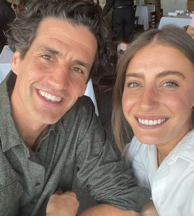 """And then there was the time that Bec bravely admitted on national radio that she'd crashed Andy's car... one year later. In 2019, [the 30-year-old told Andy on Nova's *Fitzy & Wippa*](https://www.nowtolove.com.au/celebrity/celeb-news/bec-harding-andy-lee-car-crash-58108
