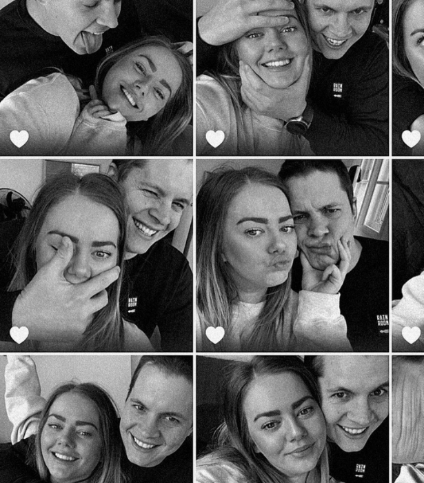 """Following Johnny's diagnosis that [his cancer had returned](https://www.nowtolove.com.au/celebrity/celeb-news/johnny-ruffo-cancer-update-67545