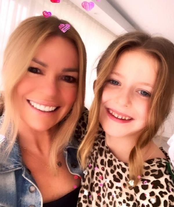 """**Sonia Kruger**  <br><br> Sonia gave birth to her daughter Maggie through the help of IVF, and the presenter has been open about her journey because she is passionate about normalising the treatment.  <br><br> In an interview with *[The Hearld Sun](https://www.heraldsun.com.au/entertainment/confidential/sonia-kruger-opens-up-about-being-pregnant-in-her-late-40s/news-story/689584129d500225fb6008f1d296ec7b