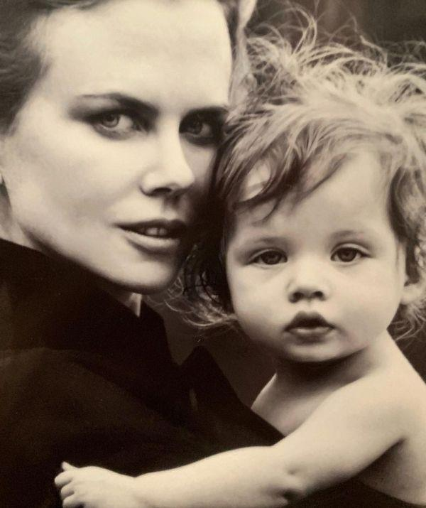 """**Nicole Kidman** <br><br> When Nicole and Keith Urban attempted to fall pregnant for a second time, after welcoming the first daughter, Sunday Rose, together, they struggled to conceive. They eventually opted for a surrogate, and Faith Margaret was born.  <br><br> During a *60 Minutes* interview, Nicole revealed why she was open about her journey and the paint that came with it. <br><br> """"Anyone that's been in the place of wanting another child or wanting a child knows the disappointment, the pain and the loss that you go through trying and struggling with fertility. Fertility is such a big thing, and it's not something I've ever run away from talking about,"""" said the star."""