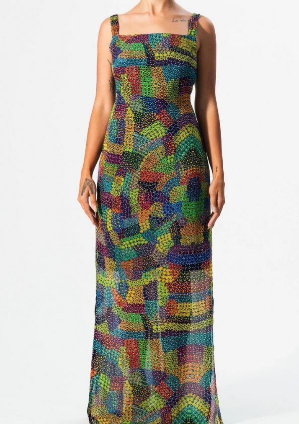 "Shannon Slip Dress, $620 by Kirrikin can be [found here.](https://kirrikin.com/collections/pilbara-collection/products/shannon-slip-dress?variant=40246295986376|target=""_blank"")"