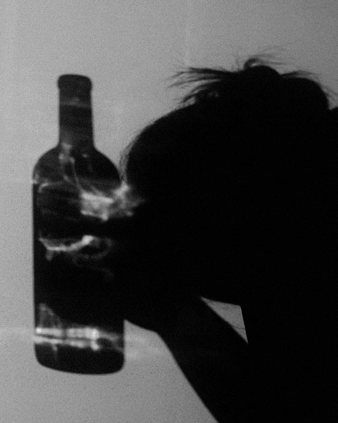 One in 20 Australians has a substance abuse problem with up to 90 percent having experienced trauma often as a child, experts believe.