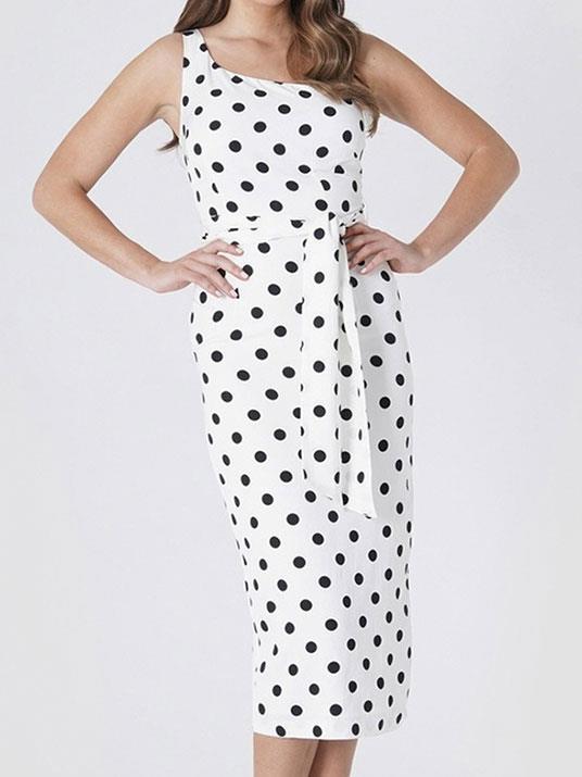 "[Ryker Dress, AMELIUS, $149.95, The Iconic.](https://www.theiconic.com.au/ryker-dress-1043035.html|target=""_blank""|rel=""nofollow"")"