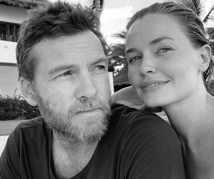 """**Sam and Lara Worthington** <br><br> This Aussie actor and model duo have chosen to keep their kids off social media for years now. The pair share three sons, Rocket, Racer and River, and [Lara](https://www.nowtolove.com.au/tags/lara-worthington