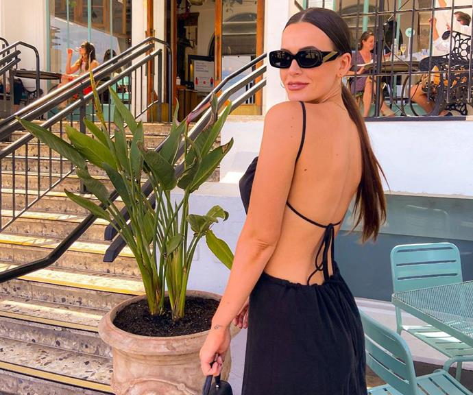 """**Sierah Swepstone, [@sweppo](https://www.instagram.com/sweppo/