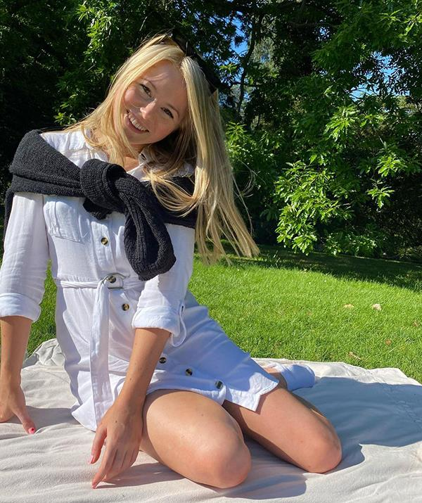 """**Madison Allen, [@_maddyallen](https://www.instagram.com/_maddyallen/