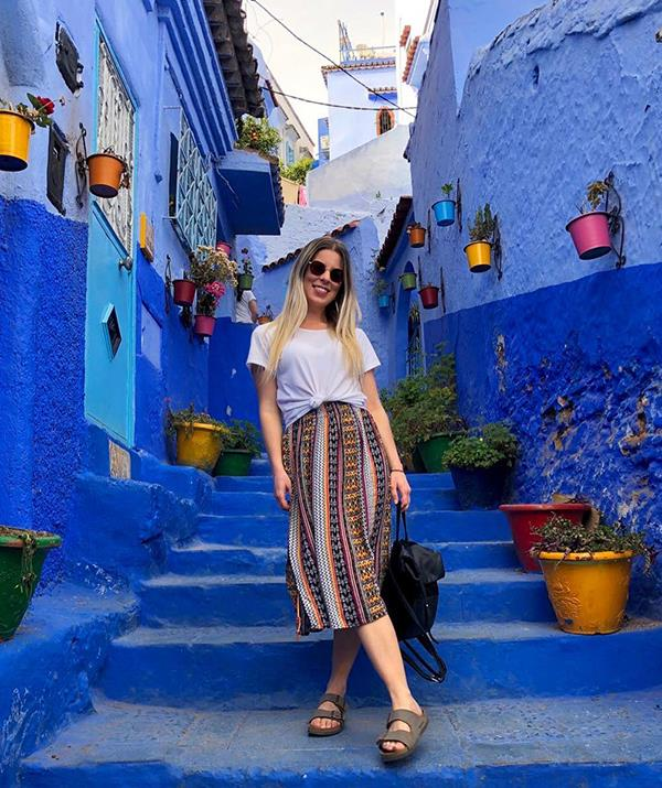 """**Ashleigh Freckleton, [@afreckle_](https://www.instagram.com/afreckle_/