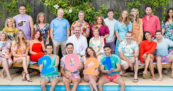 Is Neighbours ending? Why it's not looking good for the long-running soap