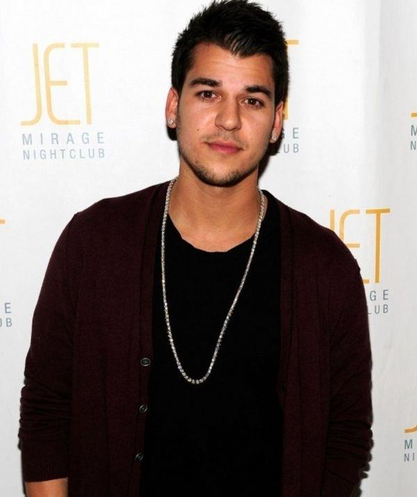 """**Rob Kardashian 2011-12** <br><br> A decade ago Rita had a blink-and-you-miss-it romance with Rob Kardashian. In fact, the liasion was so brief that it slipped Rita's mind in an interview years later. <br><br> """"Oh, I completely forgot about that,"""" Rita told *The Sunday Times* in 2020. <br><br> """"It was very short-lived. I was so young but it was fun. It was very, very fun, I guess."""""""