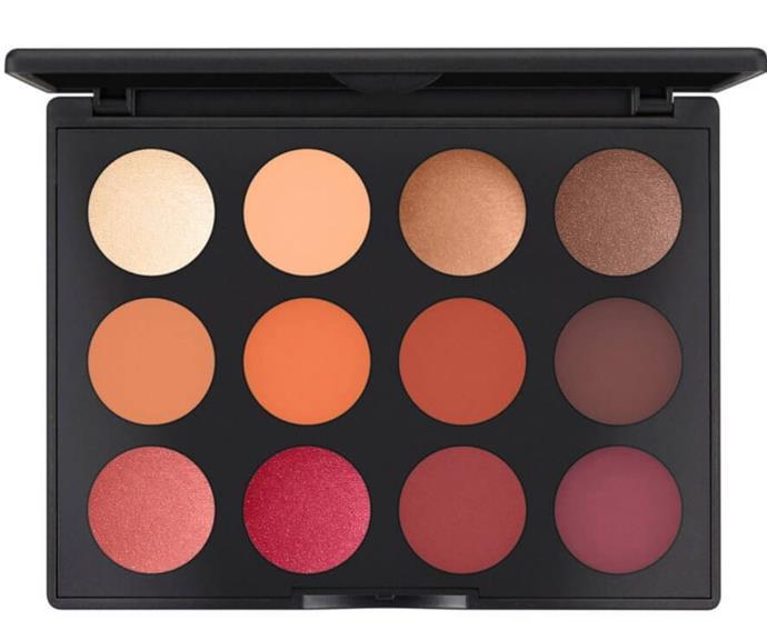 "Shop MAC Cosmetics Art Library FlameBoyant Palette, $89.00 from Mecca [here](https://www.mecca.com.au/mac-cosmetics/art-library-flameboyant-palette/I-037206.html|target=""_blank"")."