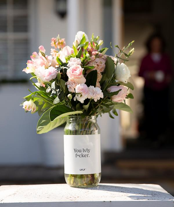 """**[LVLY flowers](https://go.linkby.com/XMDKJQPS