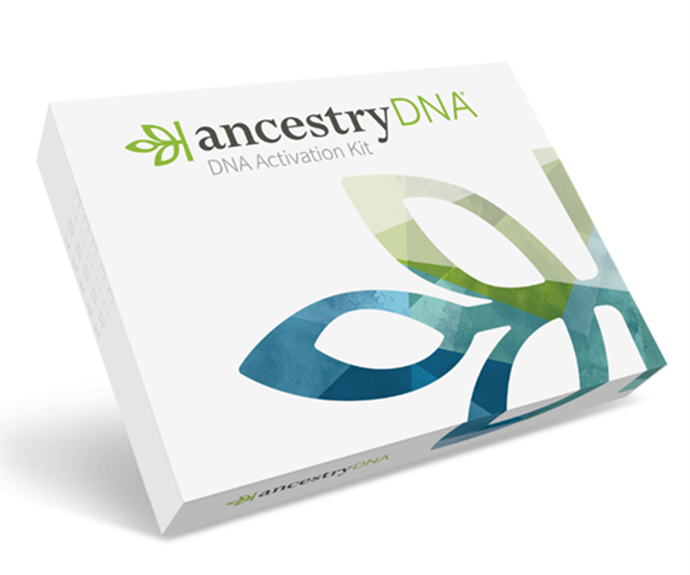 """**[Ancestry DNA kit](https://fave.co/3jTEXho