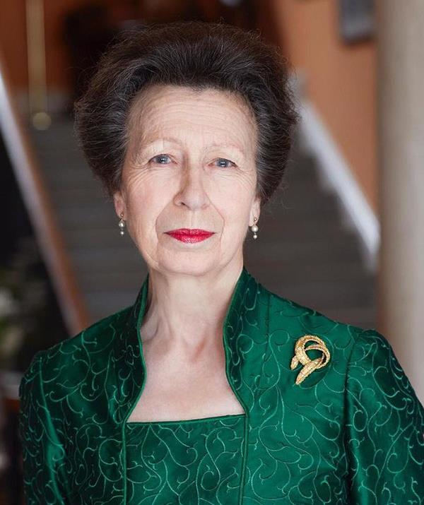 A second photo showed the princess in a chic green ensemble and members of the royal family wished her well on her 70th birthday across social media. Long regarded as one of the hardest working royals, Anne really had been an incredible asset to the monarchy for the seven decades leading up to this milestone.