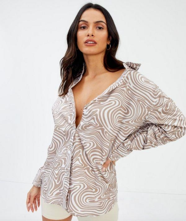 Glassons is offering 20 per cent off, which is great for fashionistas.