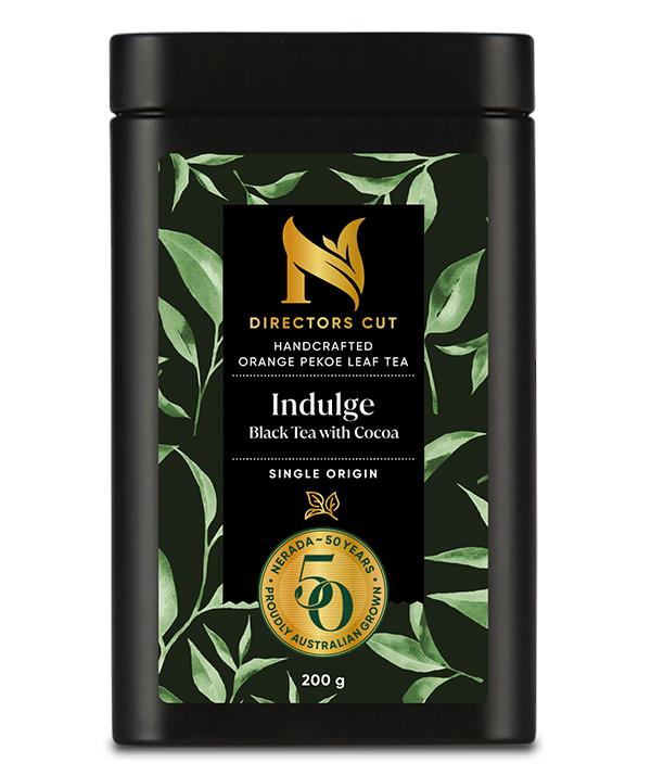 """**[Nerada Tea](https://neradatea.com.au/collections/limited-edition/products/directors-cut-indulge