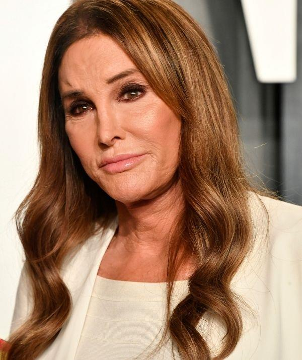 Caitlyn is perhaps one of the biggest names set to rock the house.
