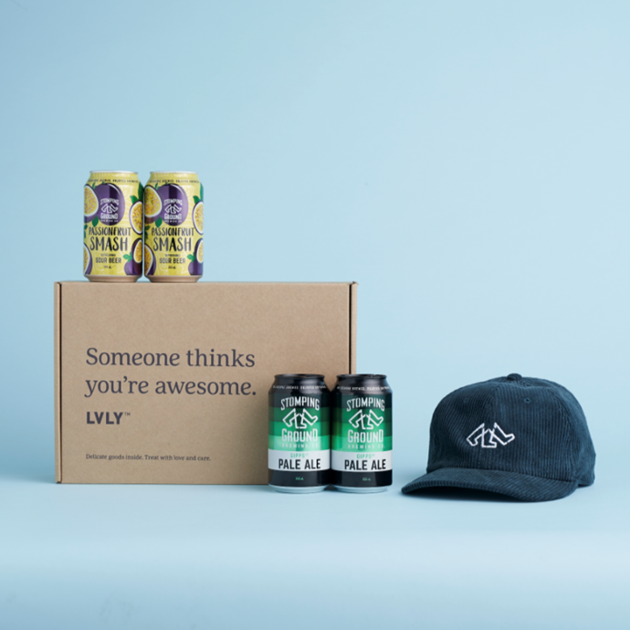 """**[LVLY Rad Dad bundle](https://fave.co/3h8woiz