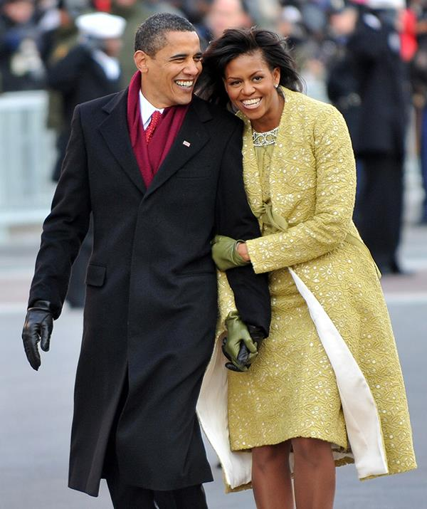 Former President Barack Obama and wife Michelle did not invite the Sussexes to his 60th birthday.