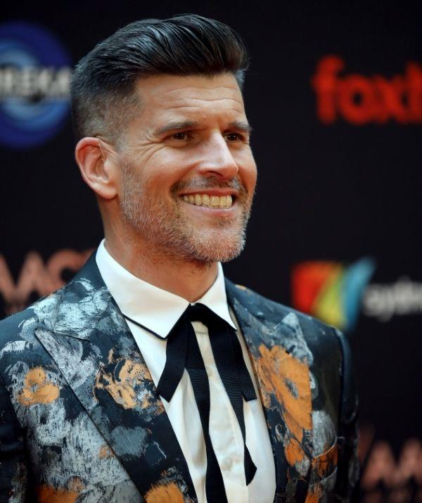 """**Osher Gunsberg** <br><br> Osher has spoken a lot about his complex mental health struggles, and during an appearance on ABC's *You Can't Ask That*, the TV host explained how he experienced the world during his darkest moments.  <br><br> """"It was as if the prism of which I viewed the world through had been flicked to doom...trapped in these doom spirals, unable to snap out of it,"""" he said. """"I would have a compulsion to very viscerally fantasise about the end of the world, climate change catastrophes that had been predicted."""" In an essay for [*Sane Australia*](https://www.sane.org/information-stories/the-sane-blog/my-story/osher-it-s-been-nearly-three-years-since-i-lost-my-mind