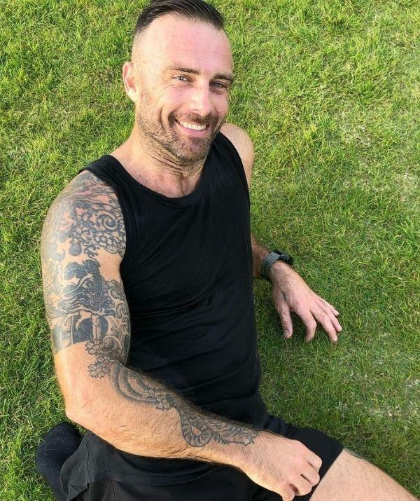 """**Steve """"The Commando"""" Willis** <br><br> In 2017, the *Biggest Loser* star revealed that his stint on *Survivor* had helped him manage his depression.  <br><br> """"I really tried to approach it with as open a mind as possible,"""" he told [*WHO* at the time.](https://www.who.com.au/commando-steve-wilis-on-overcoming-depression