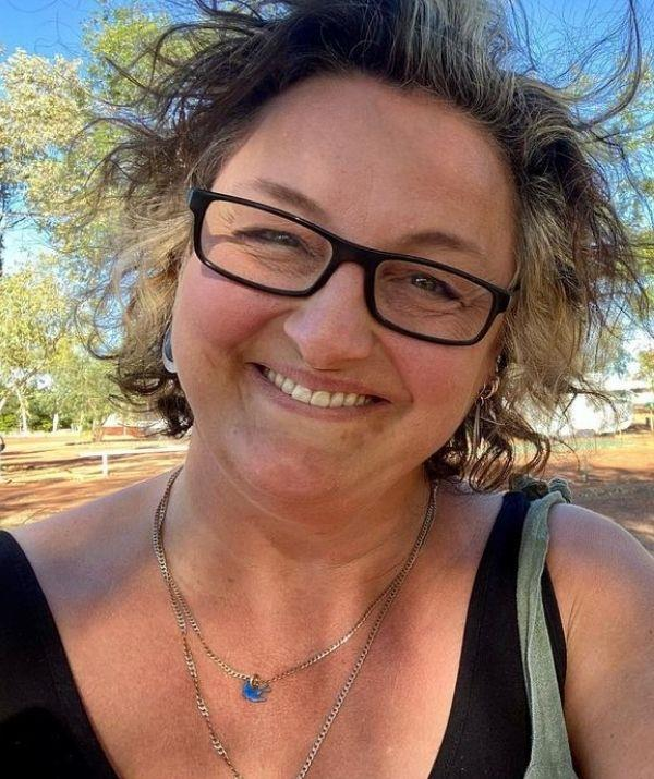 """**Julie Goodwin** <br><br> Julie has experienced bouts of anxiety all her life, but it wasn't until she was hospitalised in 2020 that she embraced her struggle instead of pushing the issue aside. <br><br> """"It hasn't been a constant companion, but I have been through it at certain stages when I was younger."""" <br><br> """"But I was really reluctant to get it diagnosed. I suppose I didn't want that to be my story. I didn't want that to define me. I didn't want to give it that energy. I just wanted to carry on – my life was always up, up and away we go,"""" the *MasterChef* winner shared with the *[Australian Women's Weekly.](https://www.nowtolove.com.au/celebrity/celeb-news/julie-goodwin-mental-health-63542