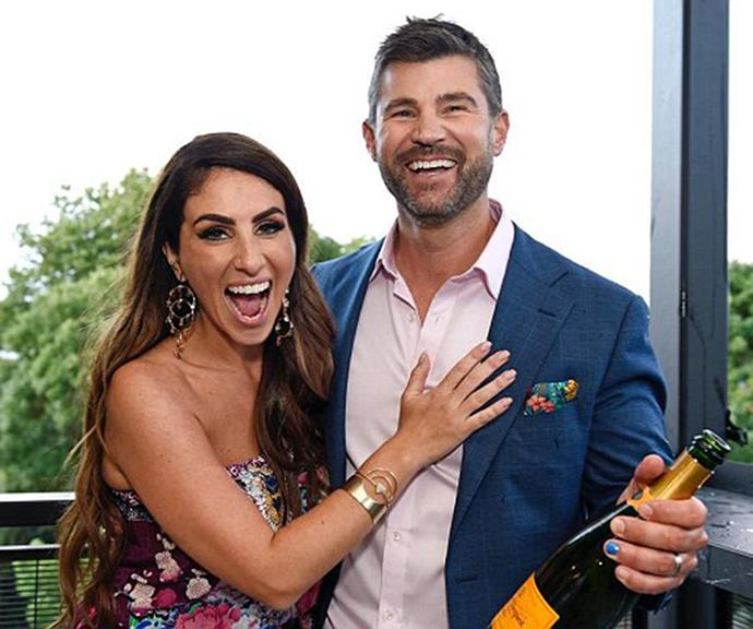 2018 winners Hayden and Sara walked away with $645,000 in prize money after their apartment fetched $3,020,000 at auction.