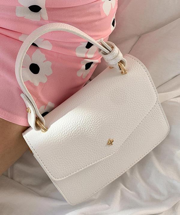 "[Shop the **Peta & Jain Anna Mini bag** for $69.95 from Princess Polly.](https://fave.co/3hDRwND target=""_blank"" rel=""nofollow"")"