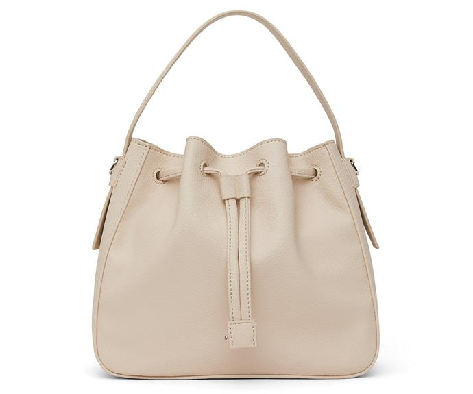 "[Shop the **Matt & Nat Amber bag** on sale for $79 from David Jones.](https://fave.co/2XnUcrC target=""_blank"" rel=""nofollow"")"
