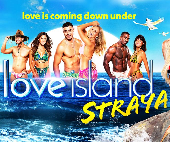 """The Islanders are all hoping to find romance, passion and """"the one"""" where they couple up, stay together, and win over the hearts of the public, with the winning couple taking home $50,000."""
