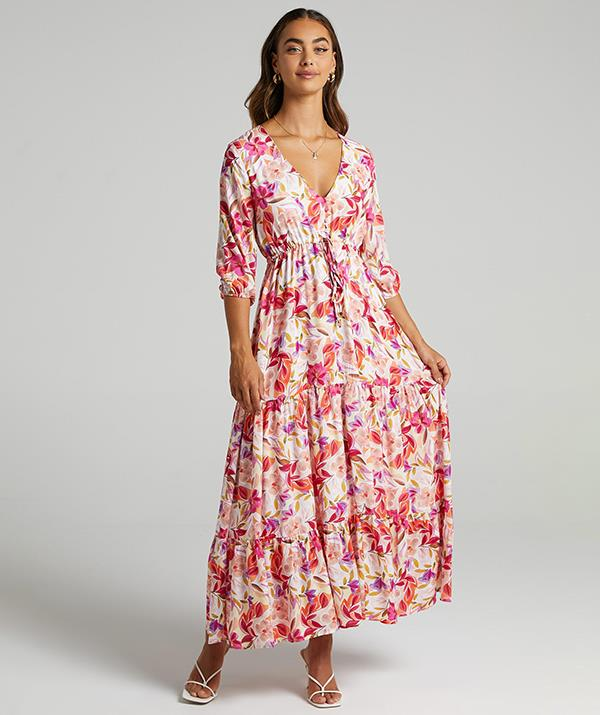 """[Shop the **Lilibelle Dress** here for $77.](https://fave.co/3lHEbFt target=""""_blank"""" rel=""""nofollow"""")"""