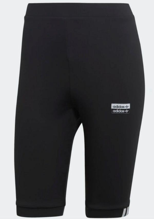 """See results with these cycling shorts, $28 from Adidas. You can find them [here.](https://go.skimresources.com?id=105419X1569321&xs=1&url=https%3A%2F%2Fwww.adidas.com.au%2Fcycling-shorts%2FED7424.html target=""""_blank"""")"""