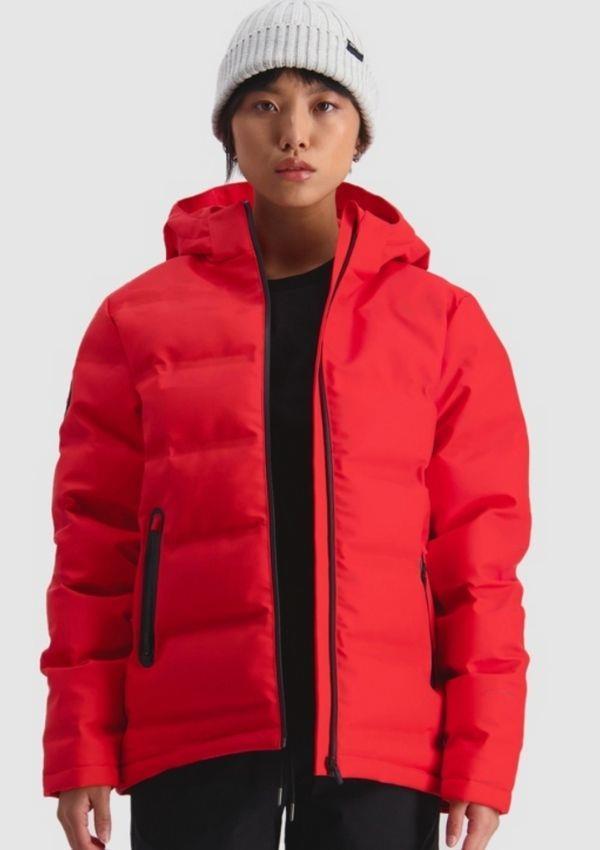 "Replicate Kate and Diana's hot looks with this Huffer Women's Superdown Jacket, $363.90, from The Iconic. You can find it [here.](https://go.skimresources.com?id=105419X1569321&xs=1&url=https%3A%2F%2Fwww.theiconic.com.au%2Fwomen-s-superdown-jacket-1059731.html%3Futm_source%3Dgoogle%26utm_medium%3Dau_sem_nonbrand%26utm_content%3DCoats%2520%2526%2520Jackets%26utm_campaign%3DAU_NC_Women_PG_Generic%26utm_term%3DPRODUCT_GROUP%26gclsrc%3Daw.ds%26gclid%3DCjwKCAjw4qCKBhAVEiwAkTYsPNnLrruxi-DtcKcZ1G8CRCjVkxMgjwyOdfAxrgPxcG5Pa3j185w1SxoCiQgQAvD_BwE target=""_blank"")"
