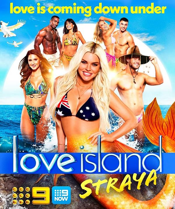 The future of *Love Island Australia* season three has been thrown into disarray due to a COVID outbreak in the production team.