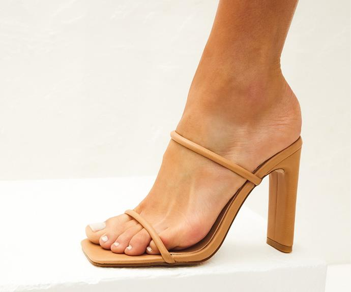 "[Shop the Chantel heels here for $89.95.](https://fave.co/3u5Zgxa target=""_blank"" rel=""nofollow"")"