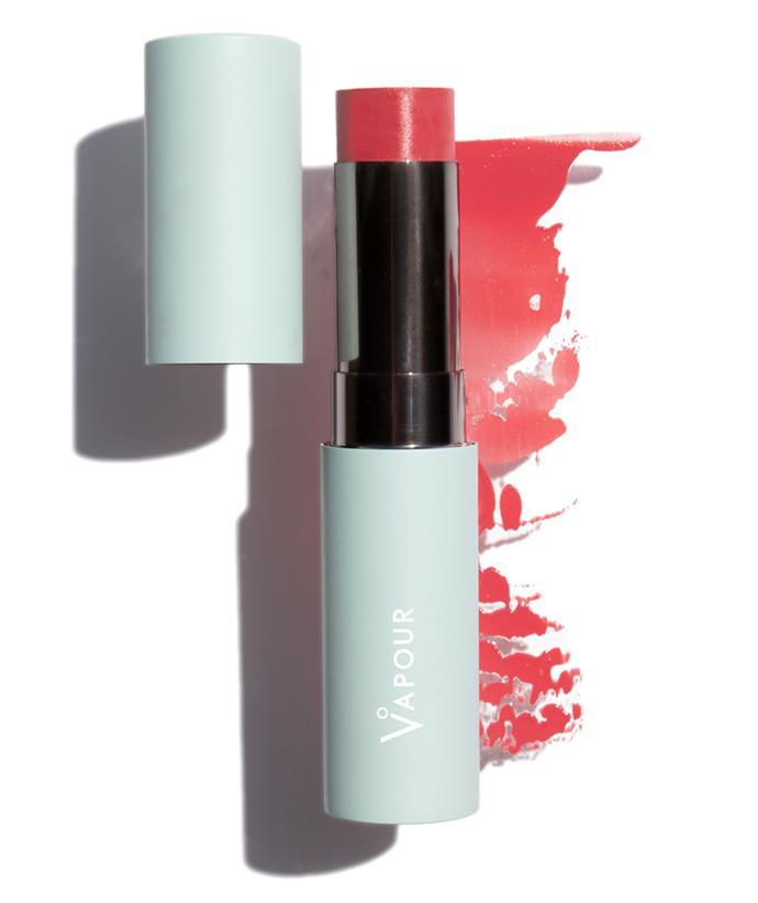 "[Vapour Beauty Aura Multi Stick Blush, $55, from Sephora.](https://fave.co/3AhujaM|target=""_blank""|rel=""nofollow"")"