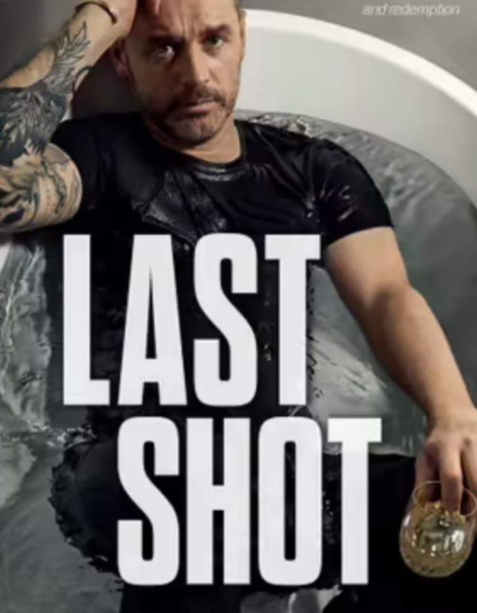 """**Last Shot by Jock Zonfrillo** <br><br> *The MasterChef* judge candidly discusses his tough past within the trenches of intense Michelin star kitchens. He also opens up about his drug addiction and other shocking stories from his life. <br><br> Pick up a copy [here.](https://go.skimresources.com?id=105419X1569321&xs=1&url=https%3A%2F%2Fwww.booktopia.com.au%2Flast-shot-jock-zonfrillo%2Fbook%2F9781761101915.html target=""""_blank"""")"""