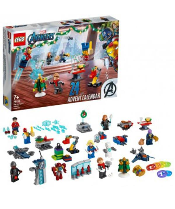 """[**Avengers/Marvel**](https://www.mrtoys.com.au/tv-movie-toys/marvel-toys/lego-marvel/lego-super-heroes-marvel-advent-calendar-76196-51667.html?gclid=CjwKCAjwkvWKBhB4EiwA-GHjFrtOtIcmb99mFMhbI-yDAfgl5U2rWVC5QCQ47pF9dnSFQJpHdoy72xoCdx0QAvD_BwE