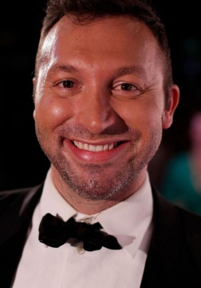 Ian Thorpe came out in 2014 after years of speculation about his sexuality.