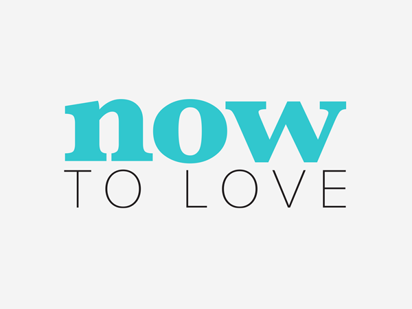 Latest News from Now To Love