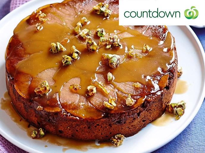 "[Salted caramel baked apples](http://www.foodtolove.co.nz/recipes/salted-caramel-baked-apples-36600 target=""_blank"")"