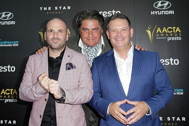 MasterChef 'messed up' staff wages by $2.8m