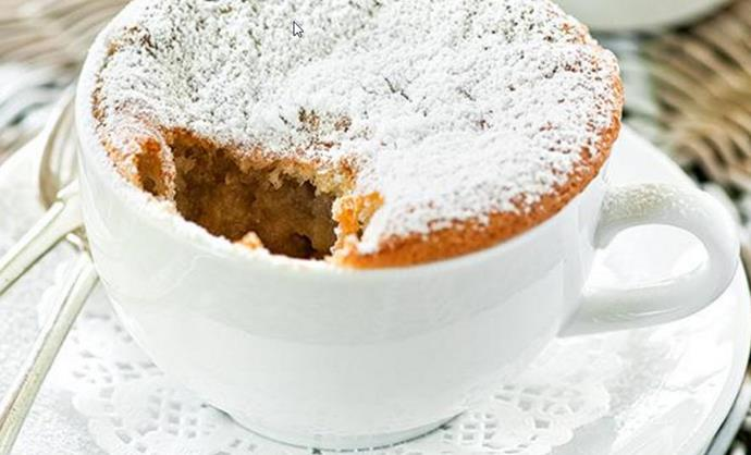 [Feijoa sponge pudding - click here for the recipe](http://www.foodtolove.co.nz/recipes/feijoa-sponge-pudding-18131)