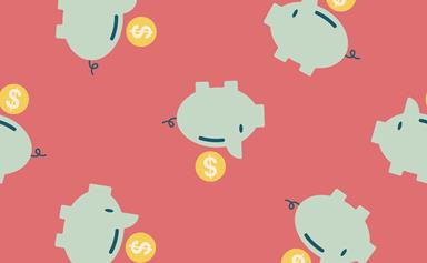 Money mistakes we're making at every life stage
