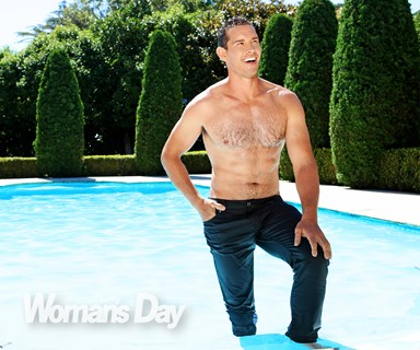 Bachelor Zac Franich dishes on his dream girl